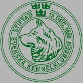Svenska Kennel Klubben